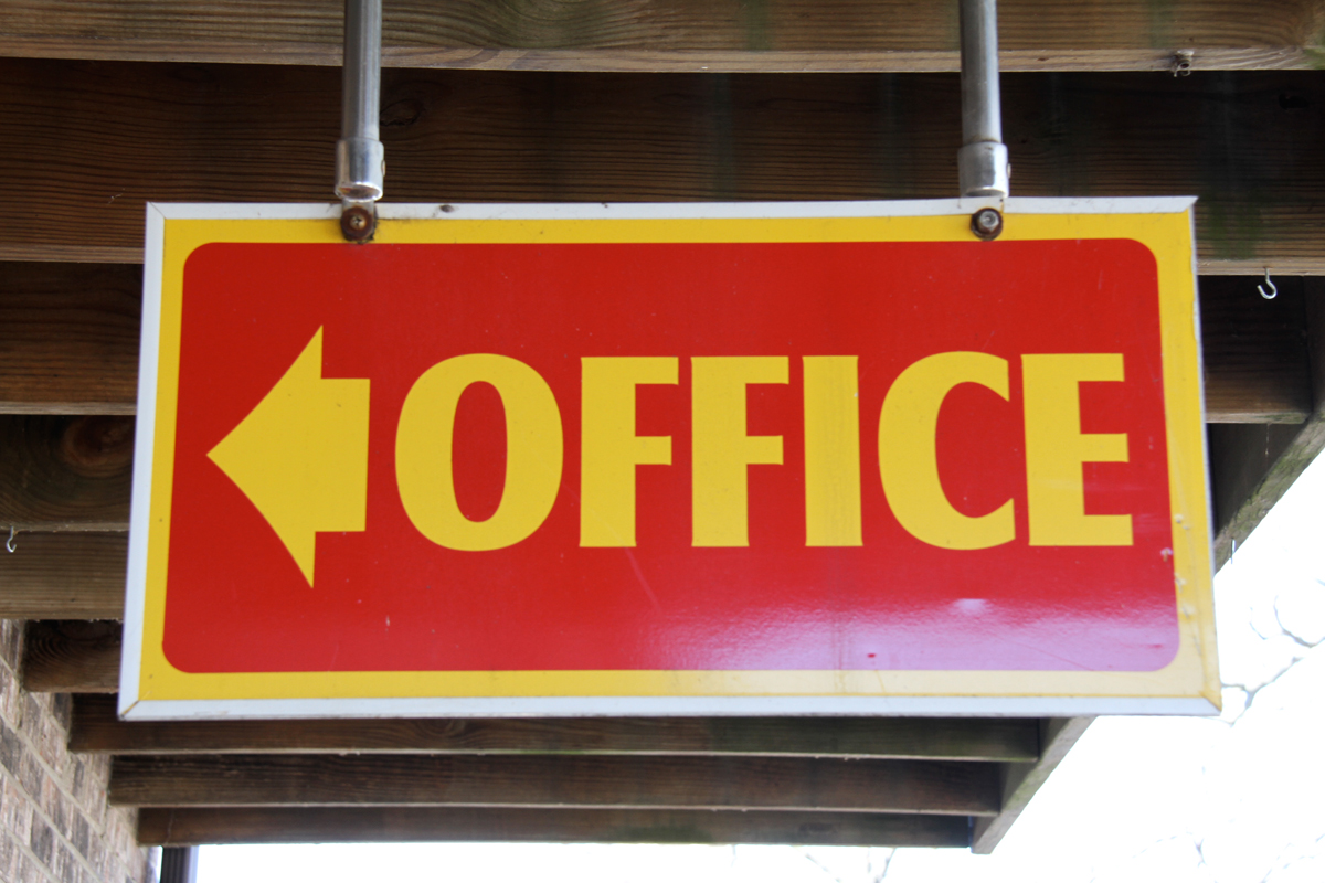 rietesels-office-sign-m